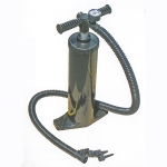 Single Action Hand Pump