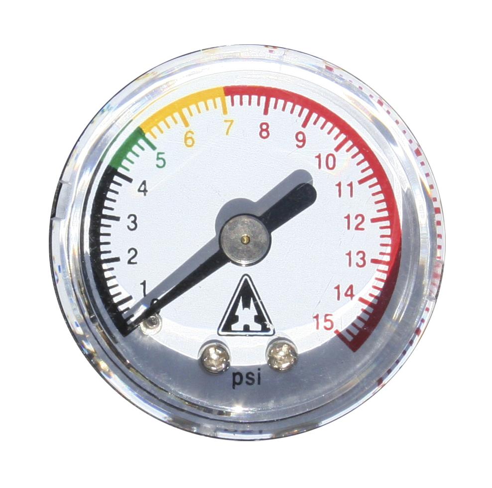 Air Pressure Gauge : Pumps inflation air pump valve adapters kayaks