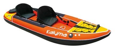 BIC Kalyma 2
