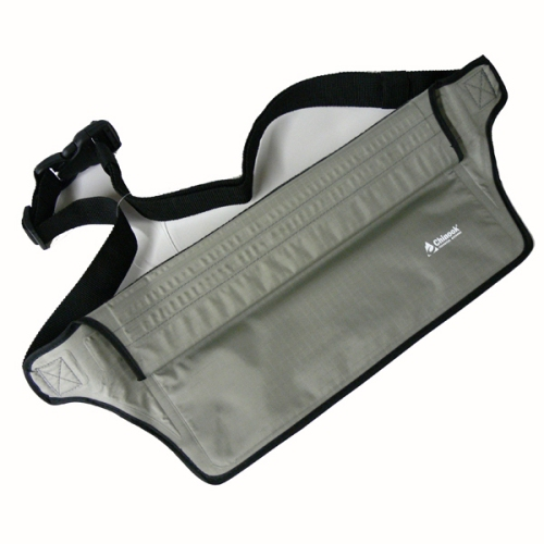 Aquatight Waterproof Paddlers Waist Pouch from Chinook Technology
