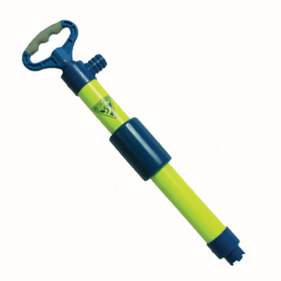 Bilge Pump from Seattle Sports
