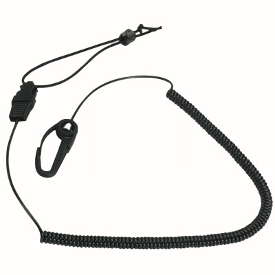 Seattle Sports Paddling Leash
