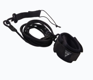 Seattle Sport SUP Ankle Leash