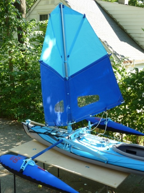 ... craigslist pygmy kayaks australia pygmy kayaks sale stitch and glue