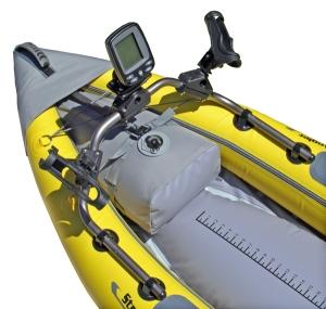 Advanced Elements Fishing Accessory Frame