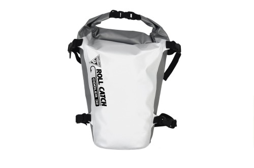 Seattle Sports Catch Cooler 20