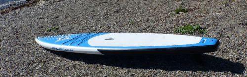 JP-Australia CruisAir Inflatable SUP
