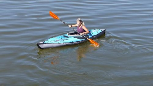 Product Review New Ae1044 Advancedframe Ds Xlc Inflatable