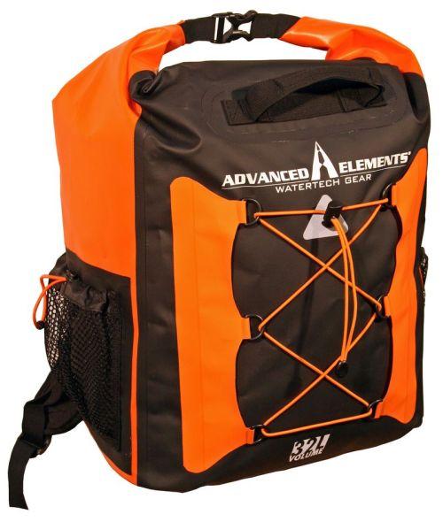 CargoPak™: AE3502