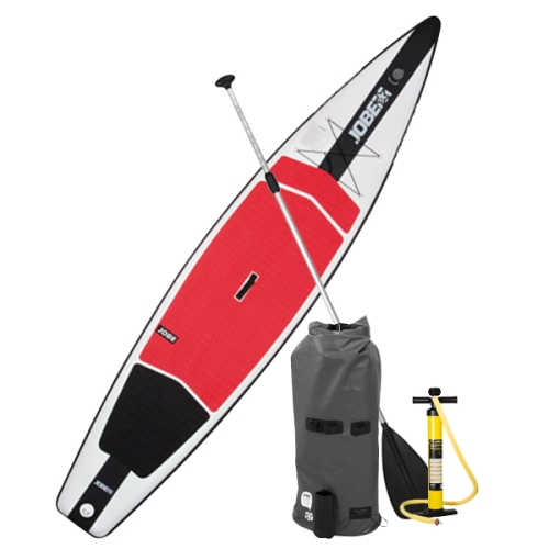 Jobe 2014 12-6 Inflatable SUP Package