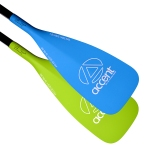 Accent Indy Tour Carbon Breakdown Paddle