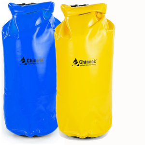 Chinook 20-Liter Dry Bag