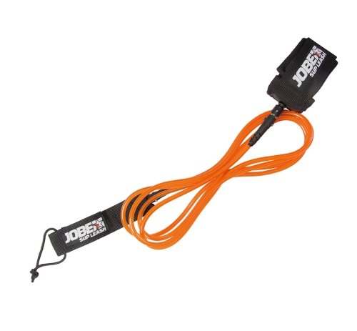 Jobe Paddle Board Ankle Leash