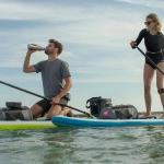 Red Paddle Co Original Gear Line
