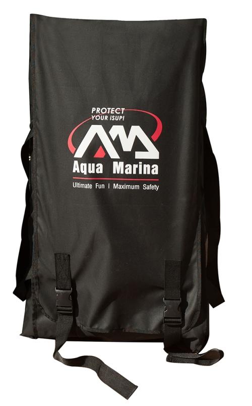 AquaMarina 90L Backpack for Inflatables