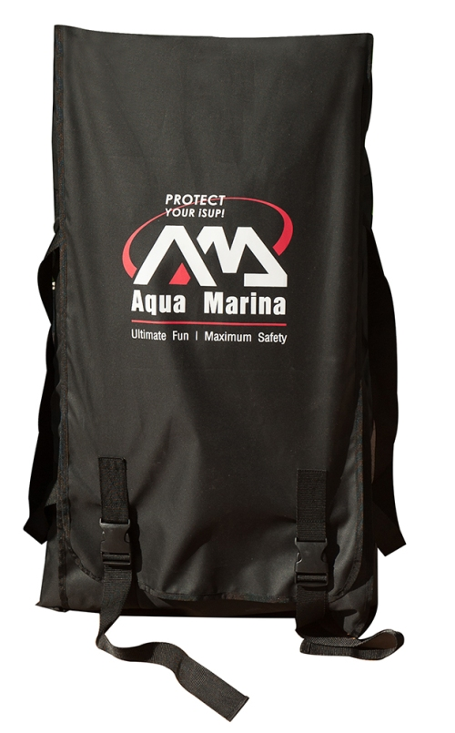 AquaMarina 90L Backpack for Inflatables