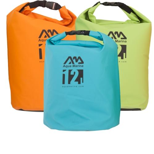 Aqua Marina Roll Top Dry Bags