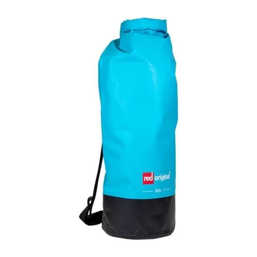 Red Paddle Original Dry Bag