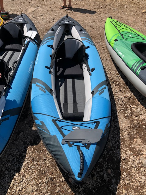 https://airkayaks wordpress com/2019/08/29/aquaglide