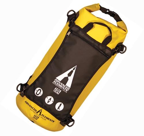 Advanced Elements StashPak 20 Deck Bag