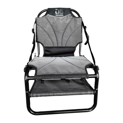 New Aquaglide Frame Seat